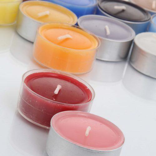 kim candle
